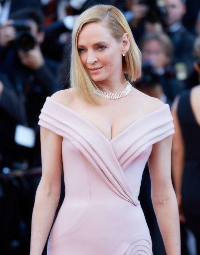 Королевское платье Бони и секс-скандал Белуччи: Европа обсуждает Каннский кинофестиваль