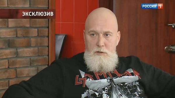 Сын Валентины Леонтьевой заговорил о многолетних семейных распрях