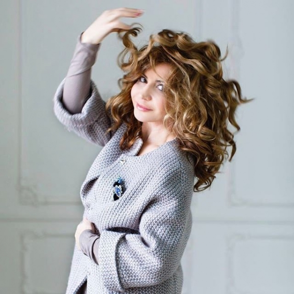 Ирина Агибалова поделилась с подписчиками своим горем