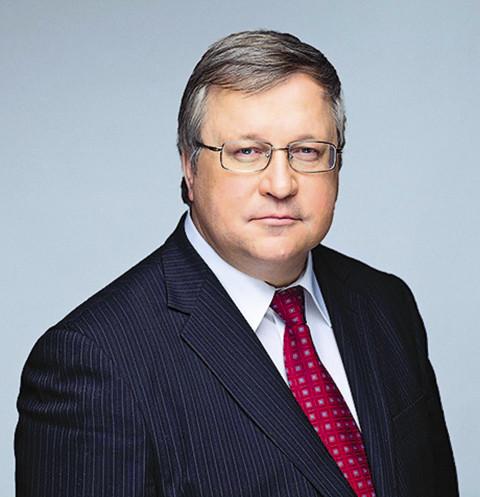 Юрий Крупнов привел доводы в пользу налога на малодетность