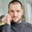 Алексей Самсонов: «Жена гуляла со мной по ночам из жалости»