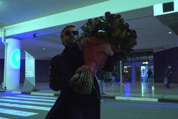 Илья Глинников не может смириться с тем, что его бросили