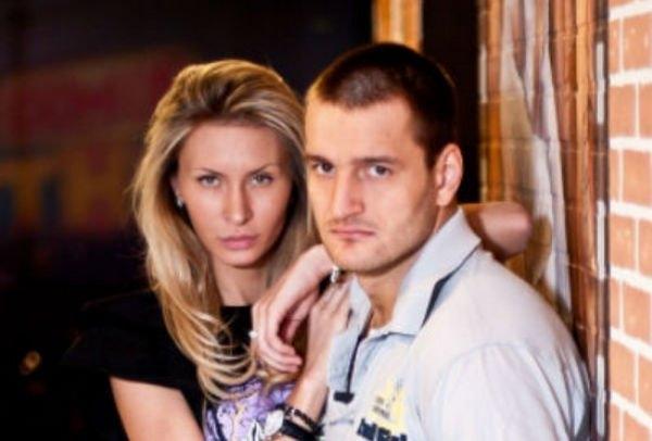 Алексей Самсонов рассказал правду об отношениях на Доме-2