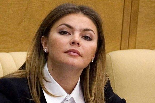 Тренер Алины Кабаевой поведала, как спортсменка добилась успеха