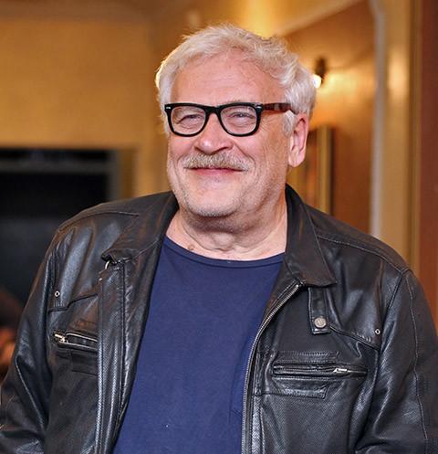Борис Невзоров озвучил причину серьезных ссор с наследницей