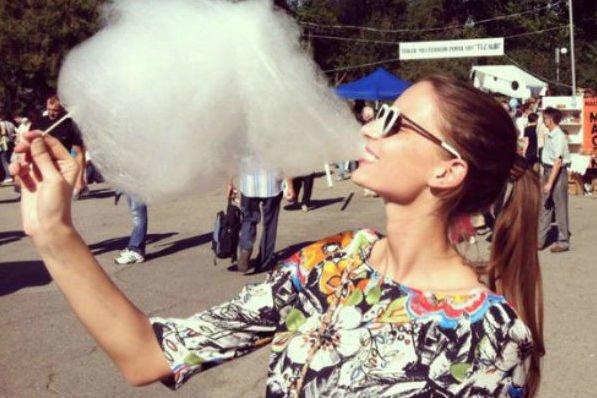 Лариса Вербицкая не может вести душевные разговоры с дочкой