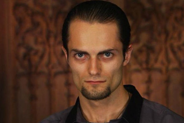 Звезда «Битвы экстрасенсов» Намтар Энзигаль ответил на обвинения в мошенничестве