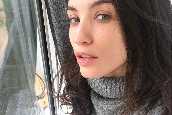 Виктория Дайнеко впервые решила раскрыть причину развода с мужем