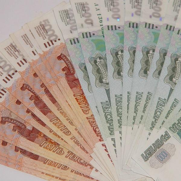 Олег Табаков доверил 677 миллионов ненадежному банку