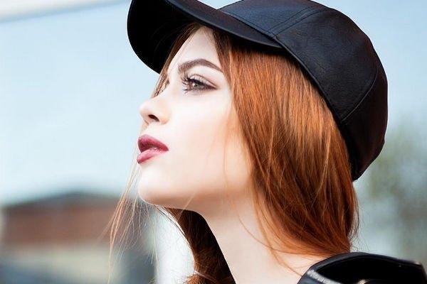 13-летняя дочь Олега Газманова начала карьеру модели