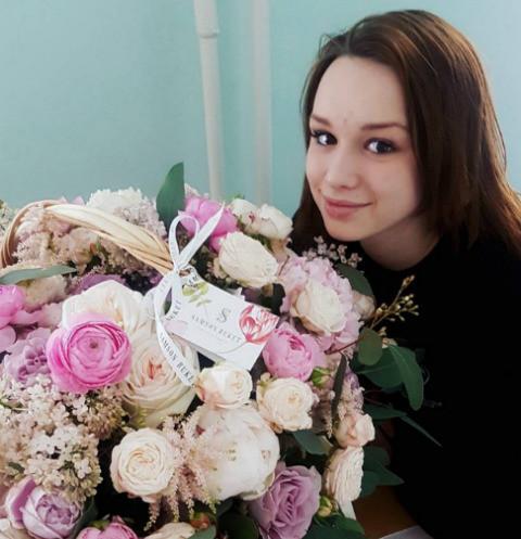 Как живет Диана Шурыгина в Москве