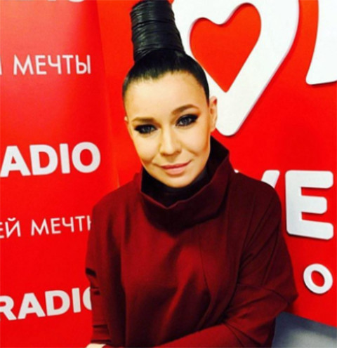 Певица Елка заговорила о личной трагедии