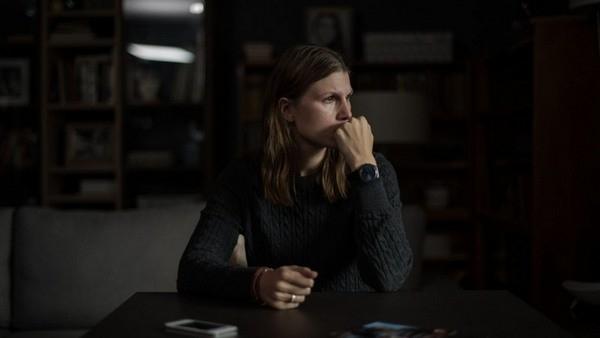 Звезда фильма «Нелюбовь» боялась разрушить семью съемками у Звягинцева