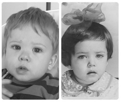 Два года без мамы: как живет маленький сын Жанны Фриске