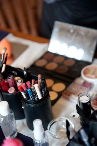 Крыгина-style: тренды летнего макияжа от популярного блогера