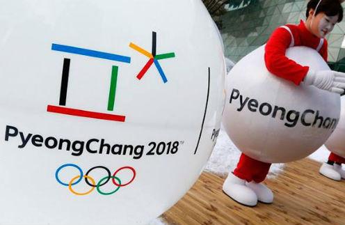 Опрос: голосуйте за самого перспективного участника Олимпиады-2018