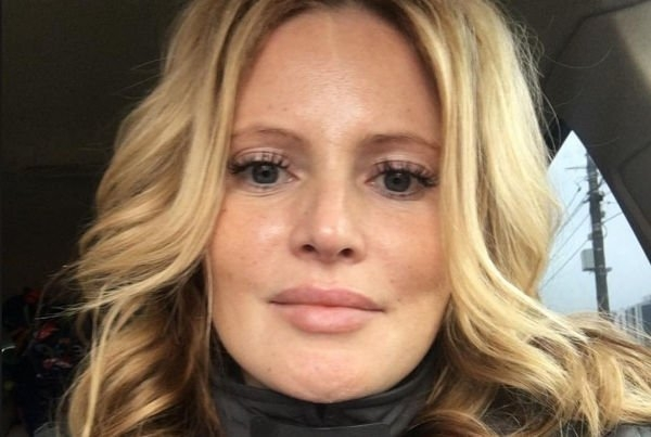 Бывший муж Даны Борисовой запрещает дочери общаться с ней