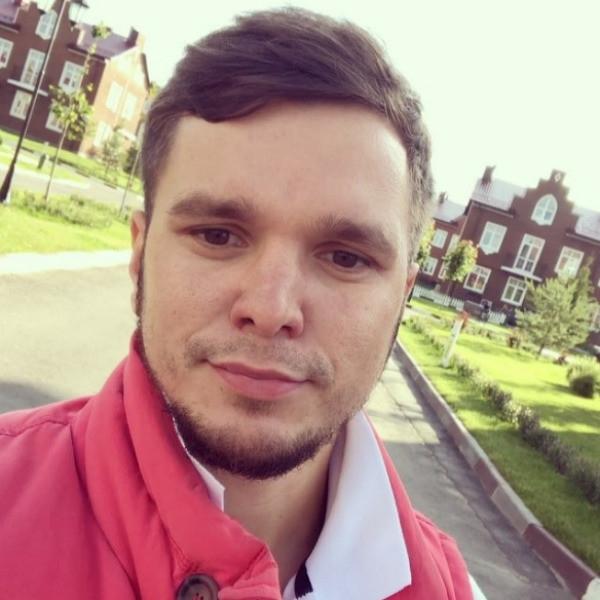 Саша Артемова об отмене свадьбы Вики Романец: «Она звонила мне и плакала»