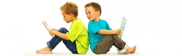 Детское хобби или увлечение всей жизни— формируем личность