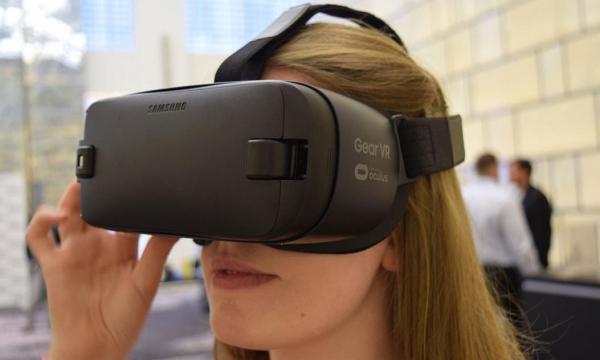 Знакомьтесь ссооружениями «Ленстройтреста» спомощью виртуальных путешествий