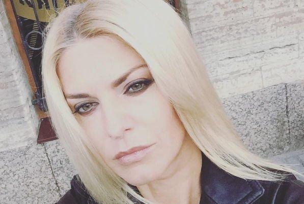 Экстрасенс Татьяна Ларина пытается забеременеть