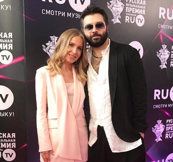 Юлия Ковальчук раскрыла правду касательно развода с Алексеем Чумаковым