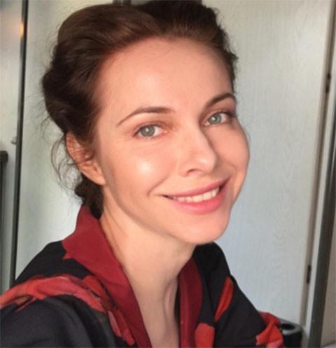 Екатерина Гусева удивила снимком подросших детей