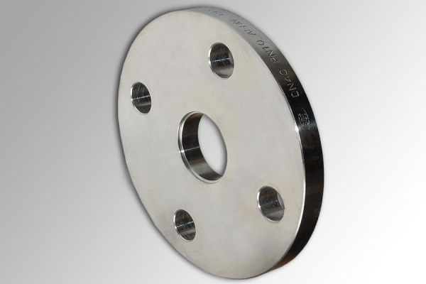 Euroinox— надежный поставщик металлопроката изнержавеющей стали