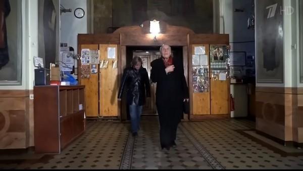 «Внутри я буйвол»: Николай Дроздов о вере, отношении к деньгам и любимой жене