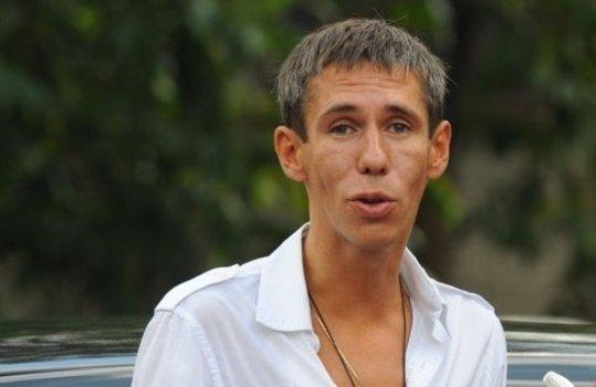 В Сети появилось объявление о вознаграждении за убийство Алексея Панина