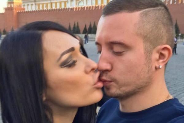 Последняя любовь погибшей ведьмы Илоны Новоселовой