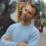 Звезды «Уральских пельменей» откровенно рассказали о предательстве Нетиевского