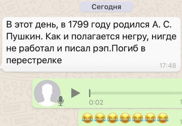 Елена Ваенга надела очень неудачный наряд и обидела поклонников Пушкина