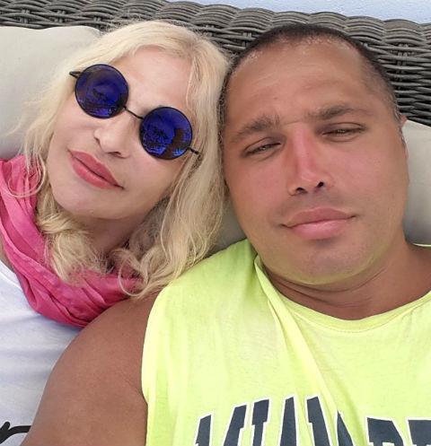 Мама Рустама Солнцева шокировала результатом «уколов красоты»