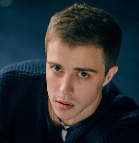 Названный сын Андрея Губина: «Мне ничего от него не нужно»