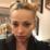 Избранник Теоны Дольниковой настаивает на ее разводе с американским мужем