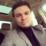 Антон Гусев: «Хочу публично попросить у Вики прощения»