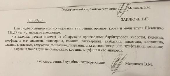 Дана Борисова оболгала близкого друга