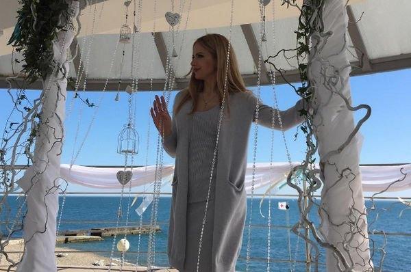 Юлия Михальчик поделилась причиной расставания с супругом