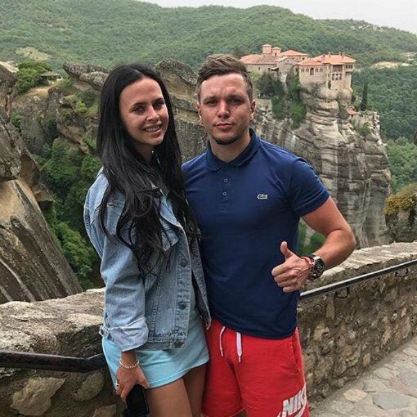 Николь Кузнецова рассказала о причинах расставания Романец и Гусева