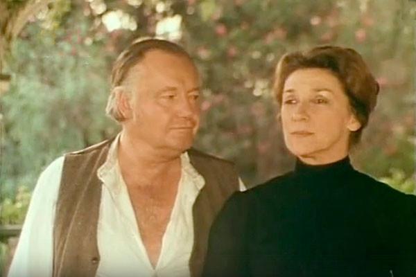 «Все реки текут»: вспоминаем австралийскую киносагу о любви