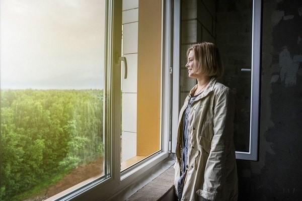 Юлия Липницкая прояснила слухи о беременности
