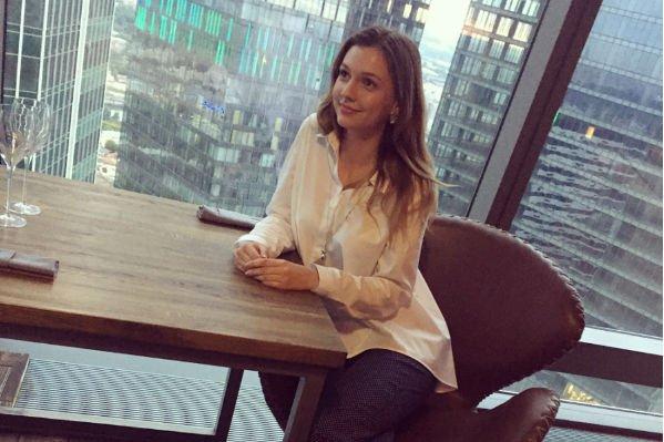 """Дарья Канануха поделилась мнением об итогах шоу """"Холостяк"""""""