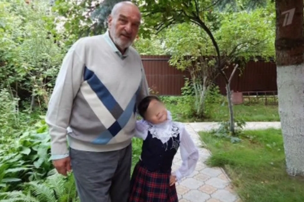 Вдова и дочь Алексея Петренко борются за наследство в 70 миллионов