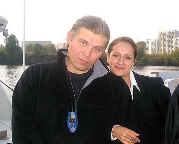 Режиссеру Сергею Ткачеву грозит инвалидность из-за тяжелой болезни