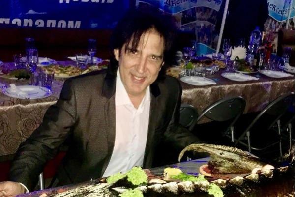 Кай Метов признался, что его связывает с Евгений Феофилактовой