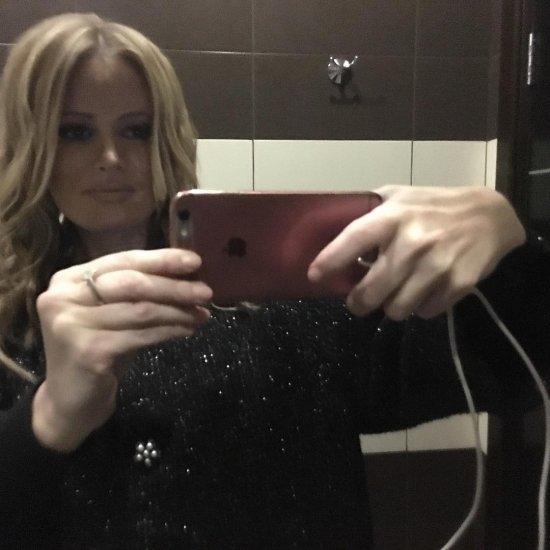 Дана Борисова не хочет возвращаться из Таиланда, чтобы не жить с клеймом