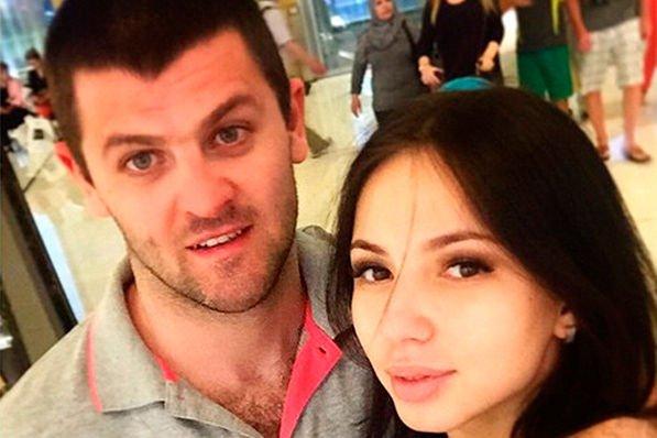 Дарья Дмитриева сообщила, почему решила развестись с Александром Радуловым