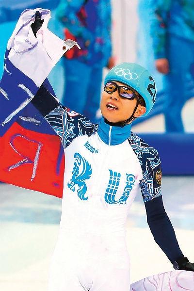 Олимпиада-2018: от чего отказались спортсмены, чтобы принести стране медали
