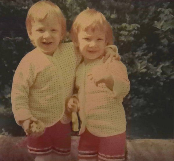 Борис Грим хочет возобновить общение с братом